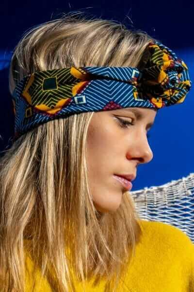 headband-afrique-wax-tanzanie