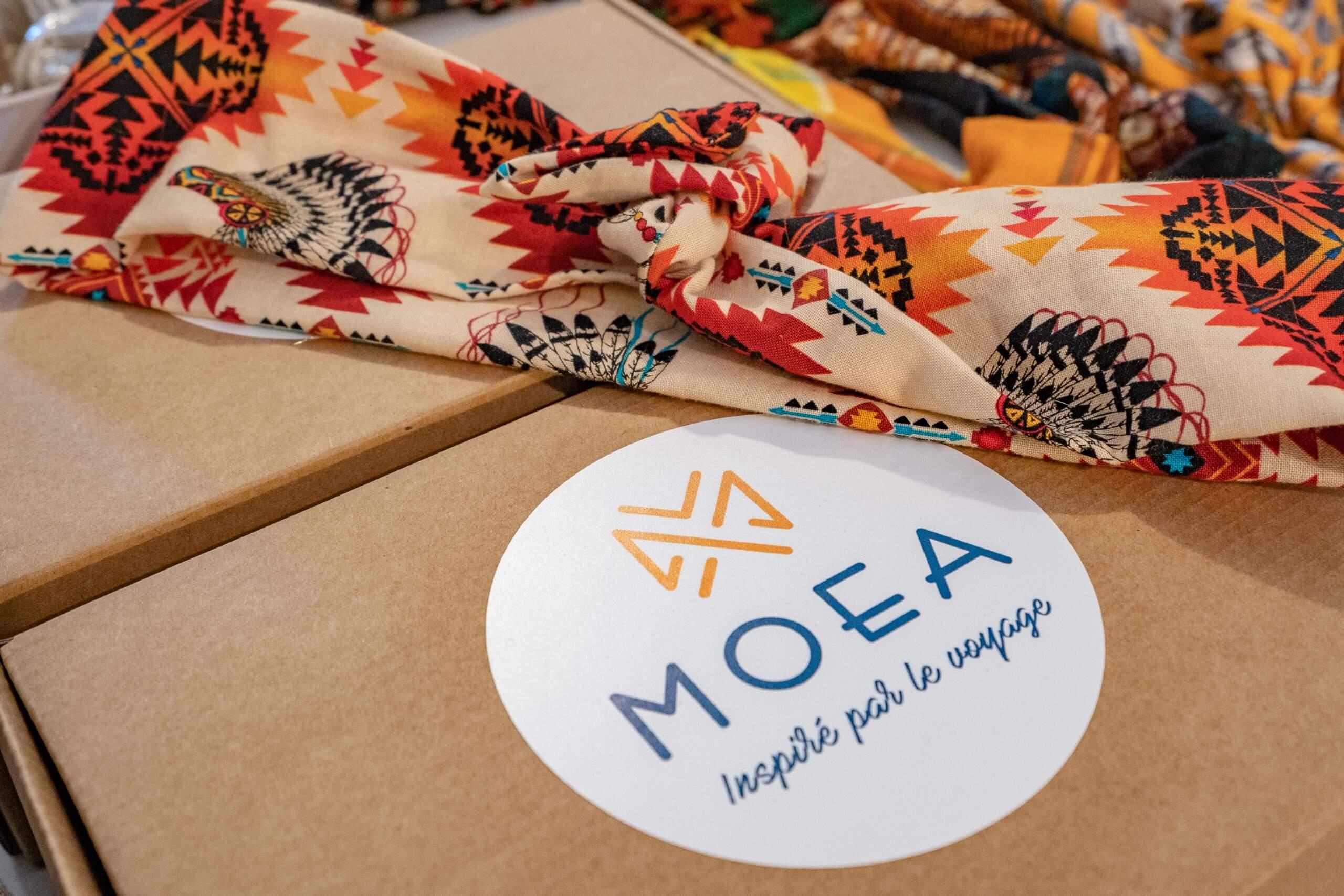 moea-headband-coiffure-bandeau
