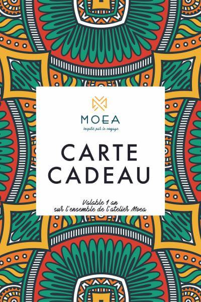 Carte-cadeau-MOEA-headband