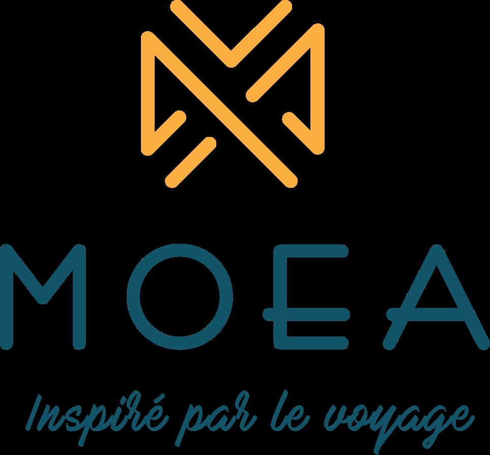 Logo-moea-creations