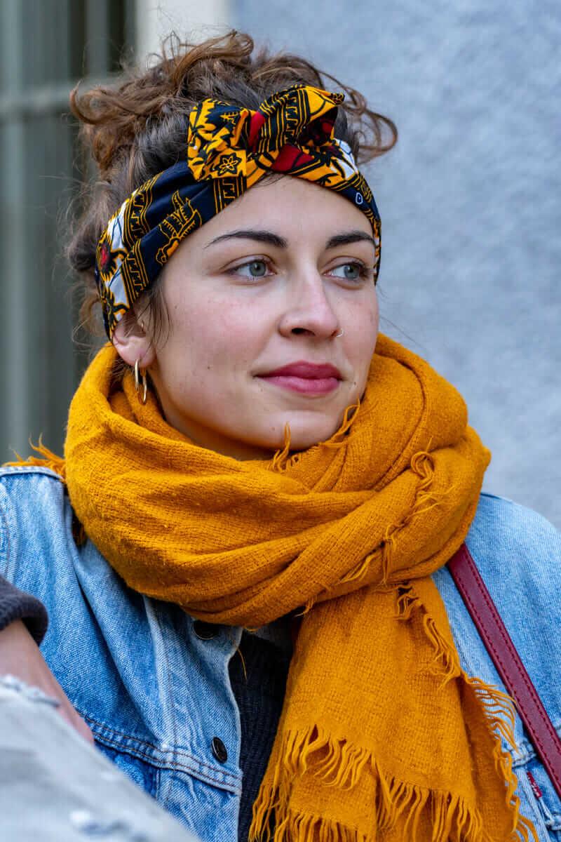 headband-afrique-wax-upendo