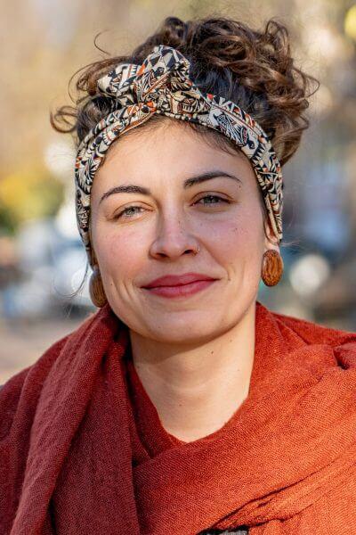 headband-bandeaux-cheveux-moea-canada-ethnique-indien