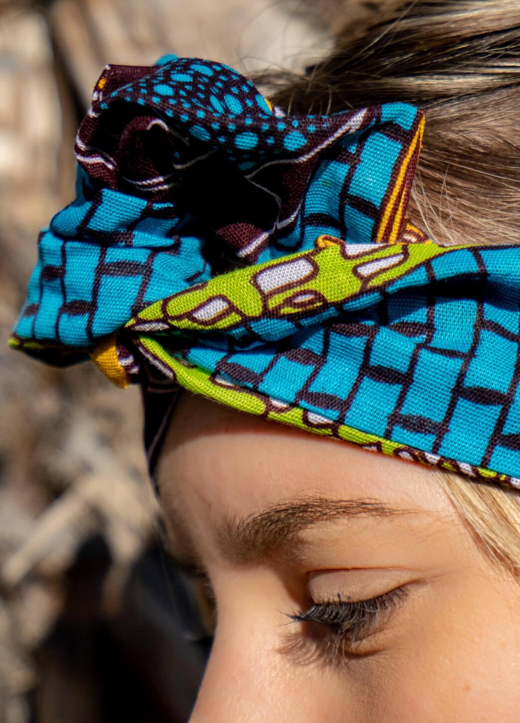 headband-moea-afrique-ethnique-wax-solidaire