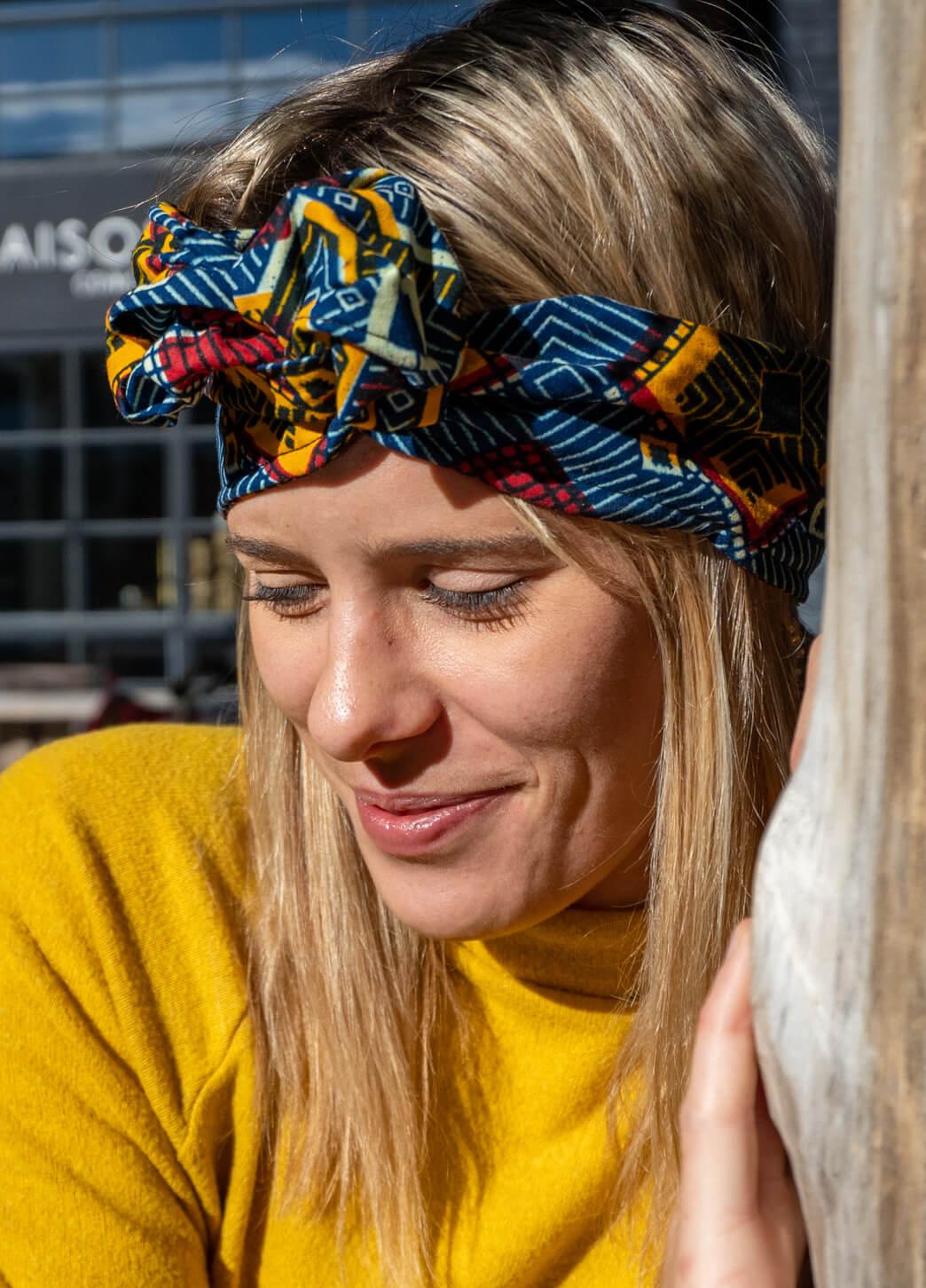 headband-moea-gombe-tissu-wax