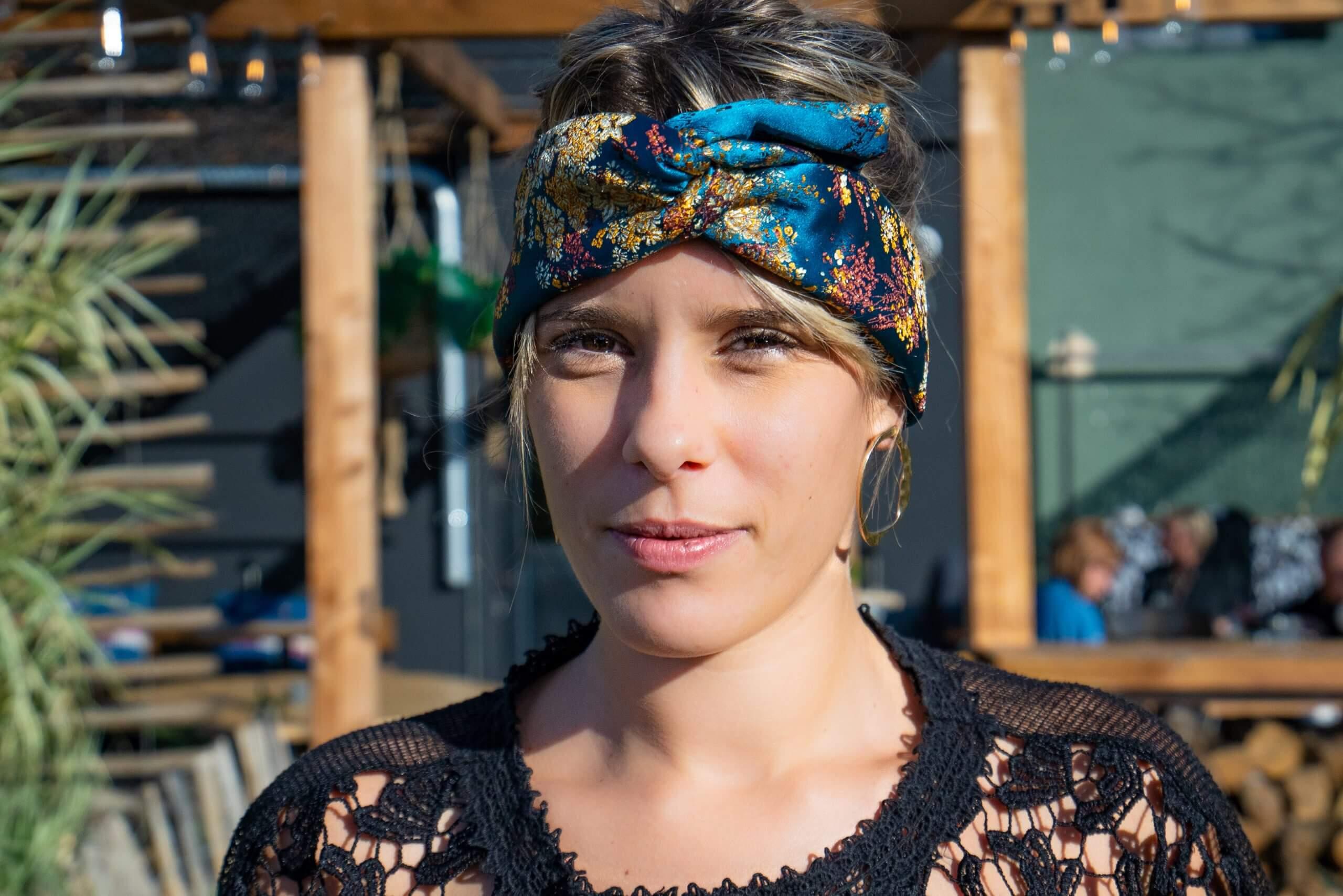 headband-moea-lookbook-tissu-mongolie