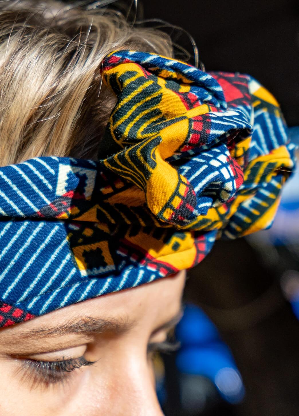 headband-moea-wax-afrique-gombe