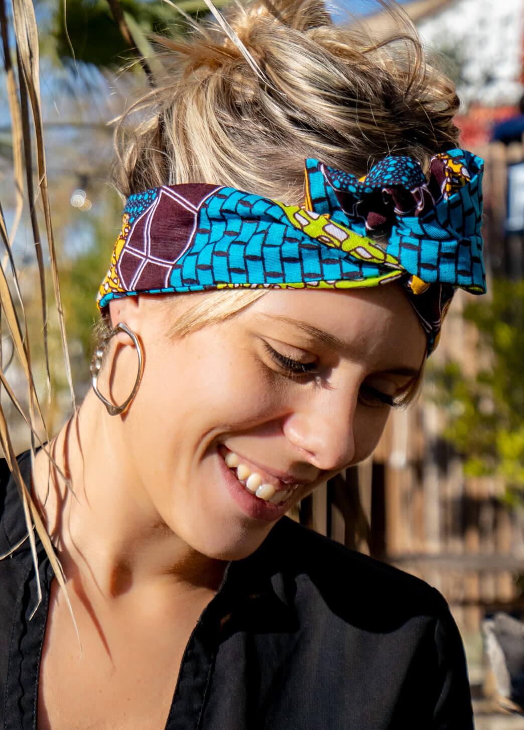 headband-solidaire-moea-wax-afrique