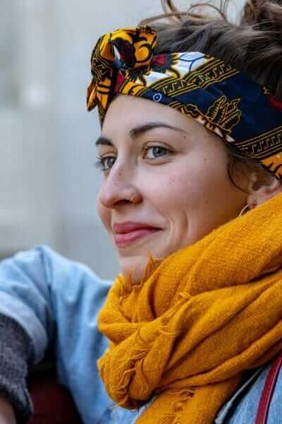 headband-wax-upendo-afrique