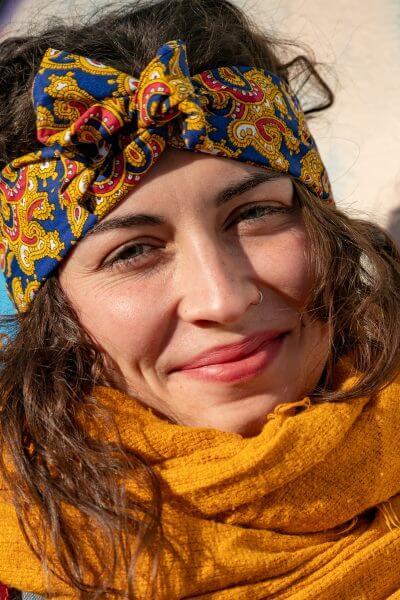 moea-bandeaux-cheveux-headband-tissu