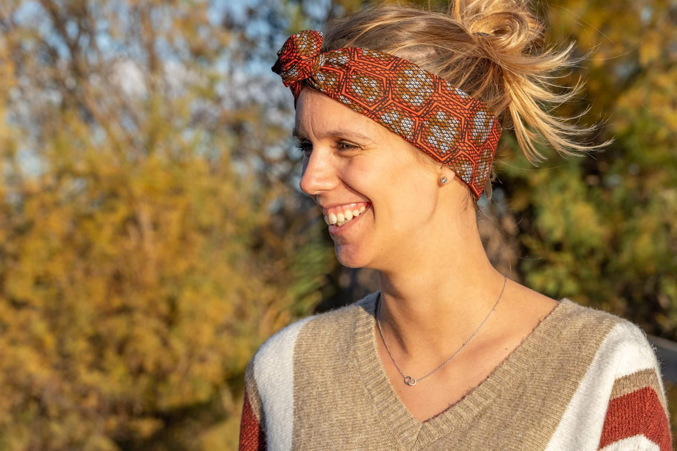 moea-headband-afrique-wax-ethique-rouge