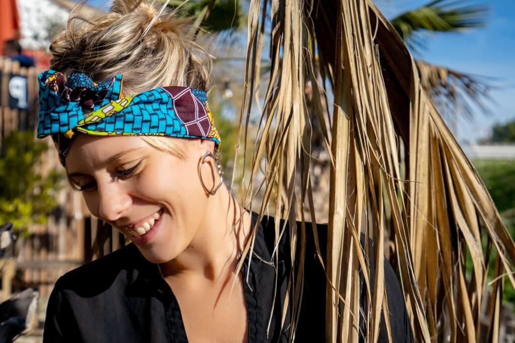 moea-headband-afrique-wax-moshi-mama