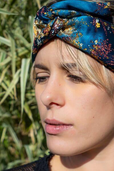 moea-headband-bandeaux-cheveux-tissu-mongolie-soirée
