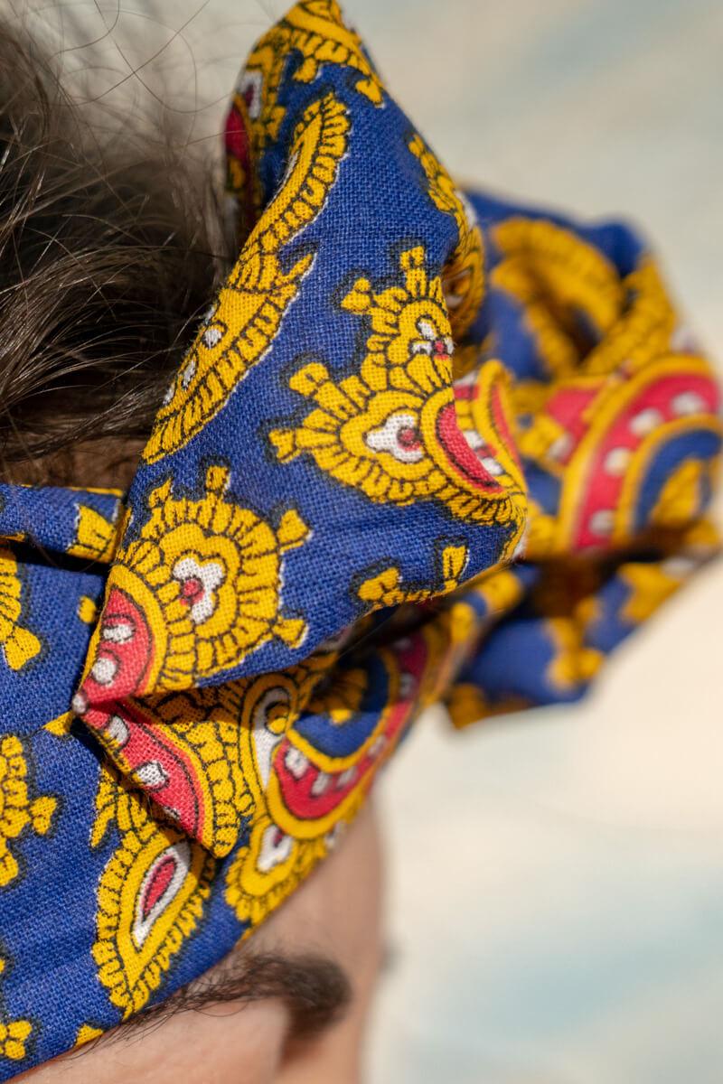 moea-headband-bandeaux-cheveux-tissu