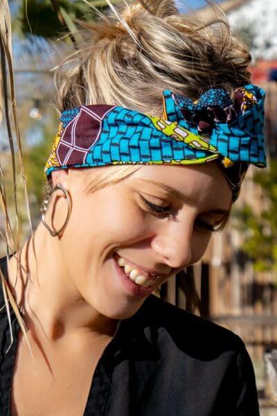moea-headband-bleu-bandeaux-cheveux-solidaire-afrique-wax