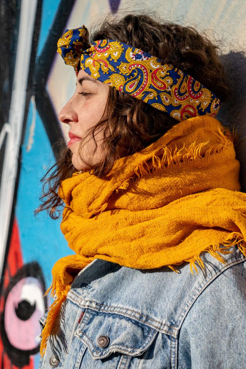 moea-headband-ethnique-bandeaux-cheveux-tissu