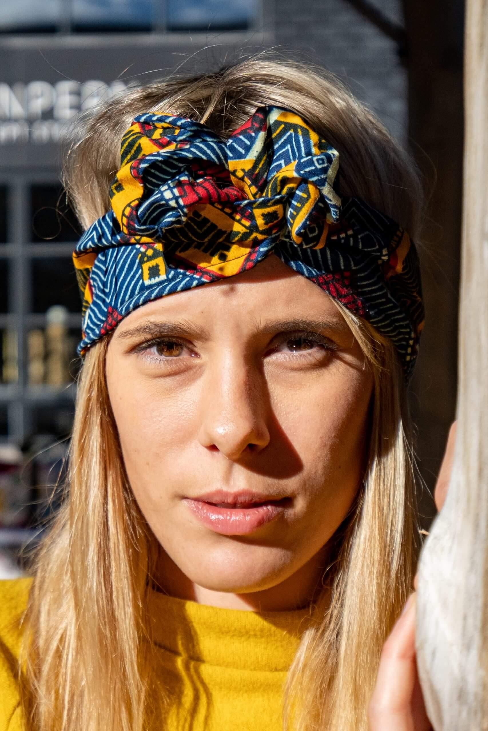 moea-headband-gombe-afrique-tanzanie