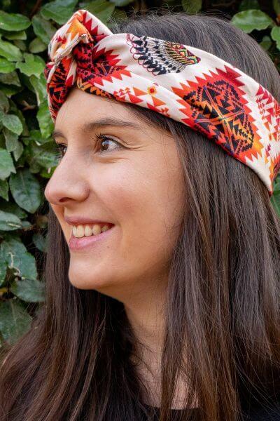 headband-ethique-hopi-canada-indien